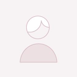 user_large_square